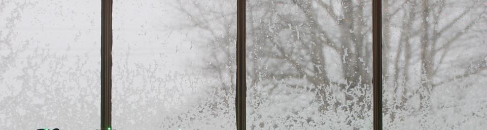 ice-on-windows
